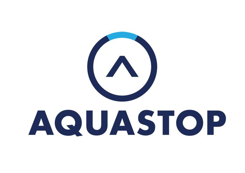 Гидроизоляционные материалы - XXI век. AquaSTOP